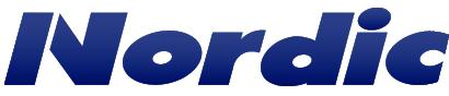 Nordic S.r.l.